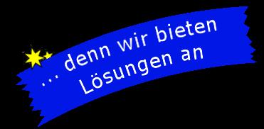 Grosskueche_planung